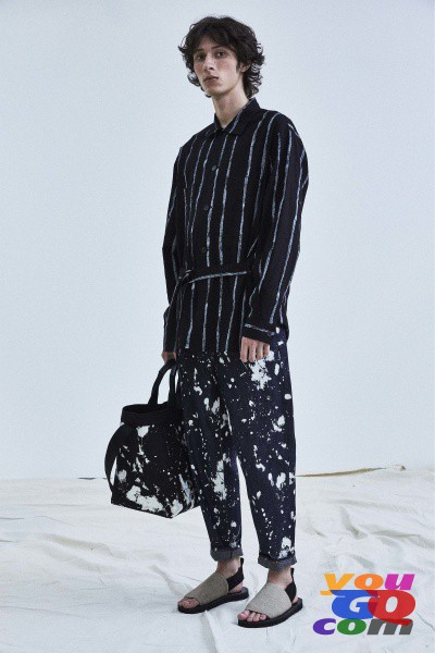 16-phillip-lim-mens-spring-2018-lookbookh.jpg.400X600.jpg